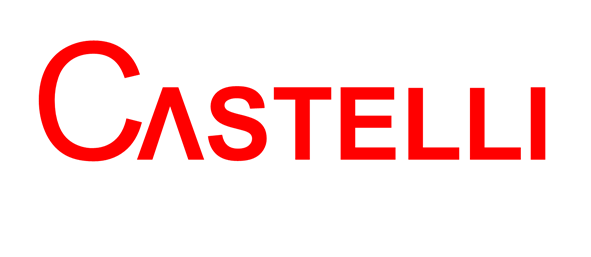 Castelli Networks